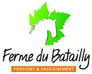 Logo de l'entreprise Ferme du Batailly